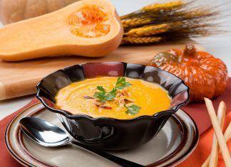 Alimentos fortalecedores en otoño aliments enfortidors a la tardor