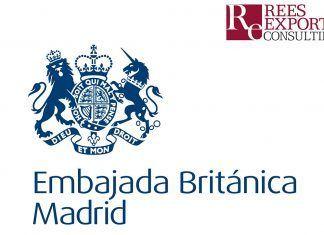 profesionales del sector bio evento embajada británica professionals del sector bio