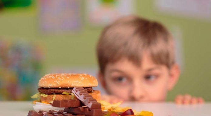 alimentación insana niños alimentación infantil insana alimentació insana alimentació infantil