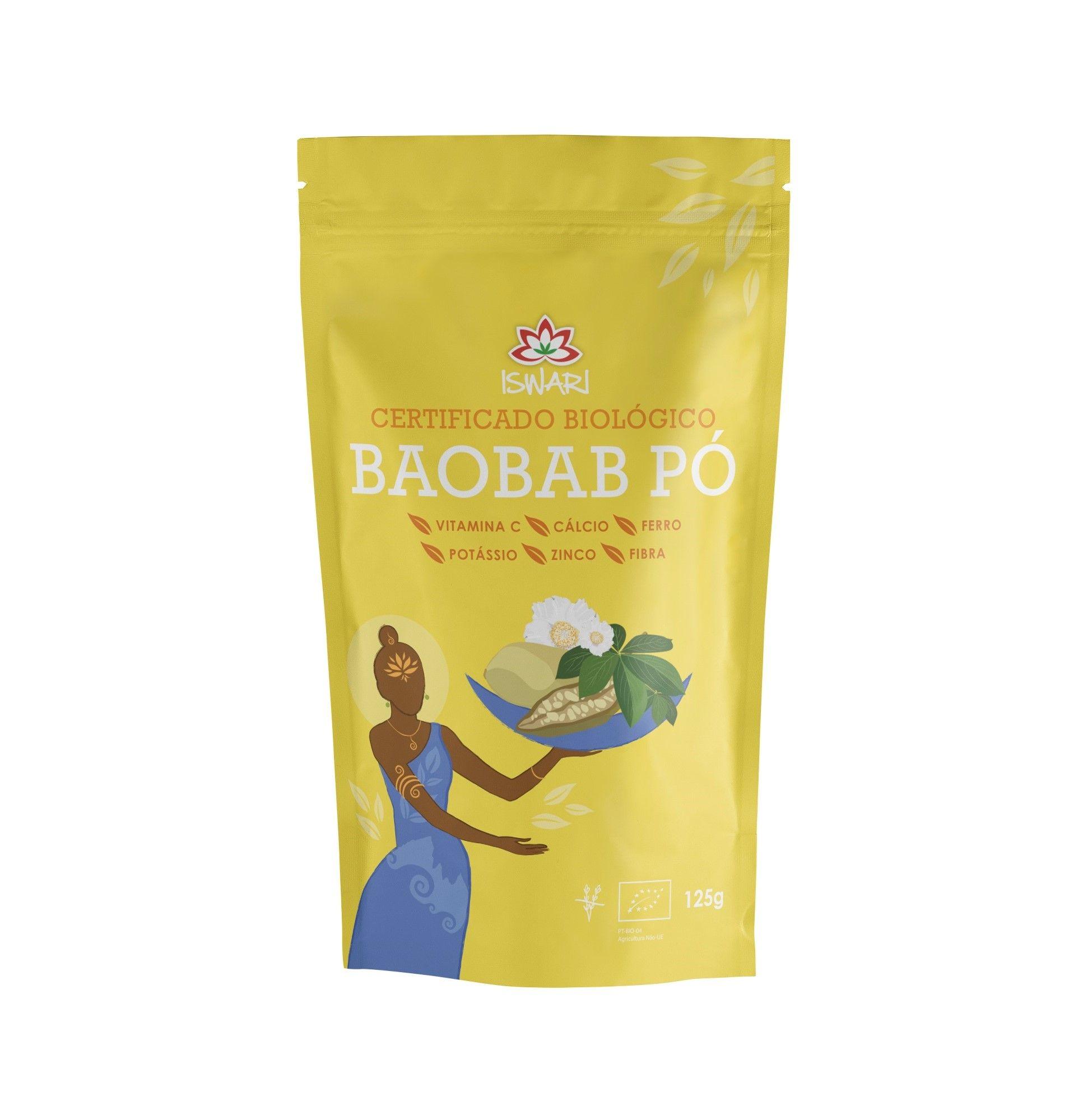 baobab superalimentos resfriados