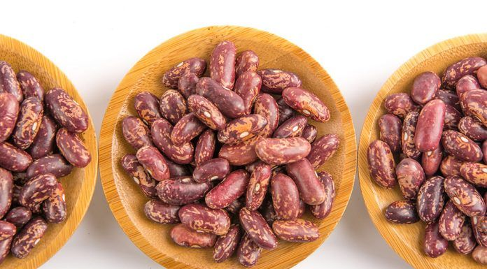 fríjoles proteínas fesols proteïnes