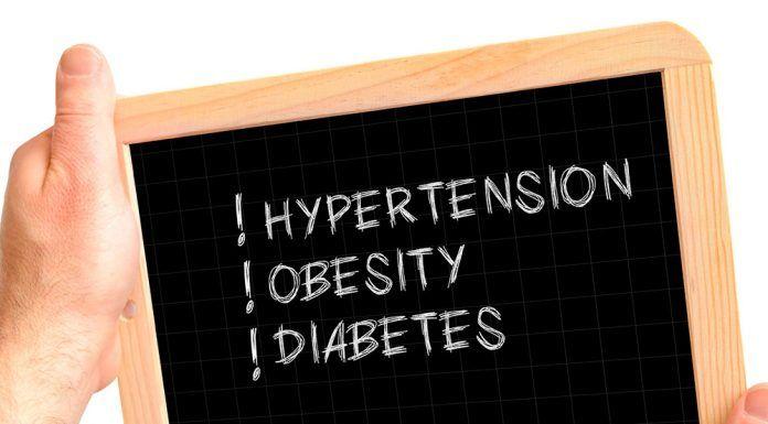 hipertensión arterial - hipertensió arterial