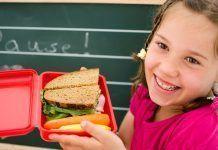 qué hacer si los niños no quieren comer verduras què fer si els nens no volen menjar verdures