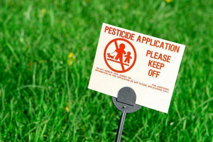 Los productos ecológicos y los residuos de pesticidas - els productes ecològics i els residus de pesticides The global organic food and farming movement calls for the regulation of new genetic engineering techniques as GMOs sector de la producción ecológica sector de la producció ecològica