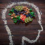 alimentos para potenciar la función mental y la memoria funció mental