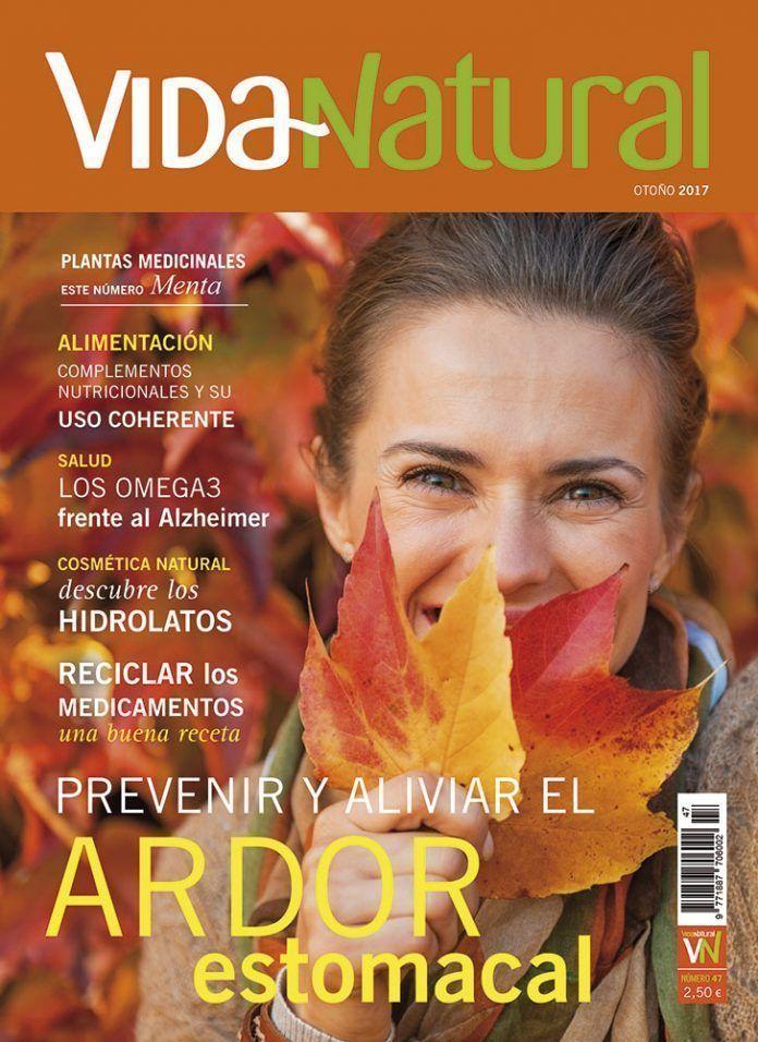 digestión emocional digestió emocional revista vida natural