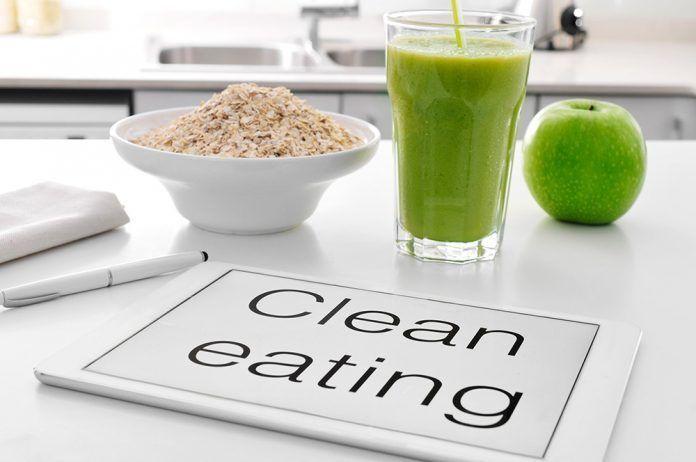 ¿Practicas el Clean Eating o el Stop Food Waste?