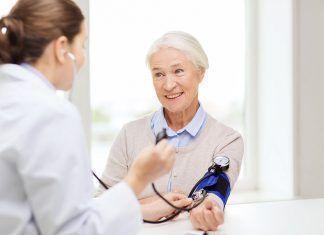 hipertensión arterial tratamiento - hipertensió arterial tractament