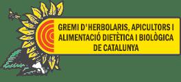 Gremi d'Herbolaris de Catalunya herbolarios cataluña