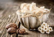 manteca de karité un tesoro para tu piel - mantega de karité pell