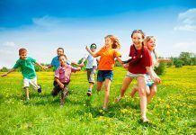 ¿Debemos dar a los niños suplementos de vitamina D?