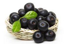 Complementos vitamínicos a base de plantas: alternativa a las vitaminas de síntesis química - Complements vitamínics a base de plantes: alternativa a les vitamines de síntesi química Nuevo Superalimento Bio de Açaí