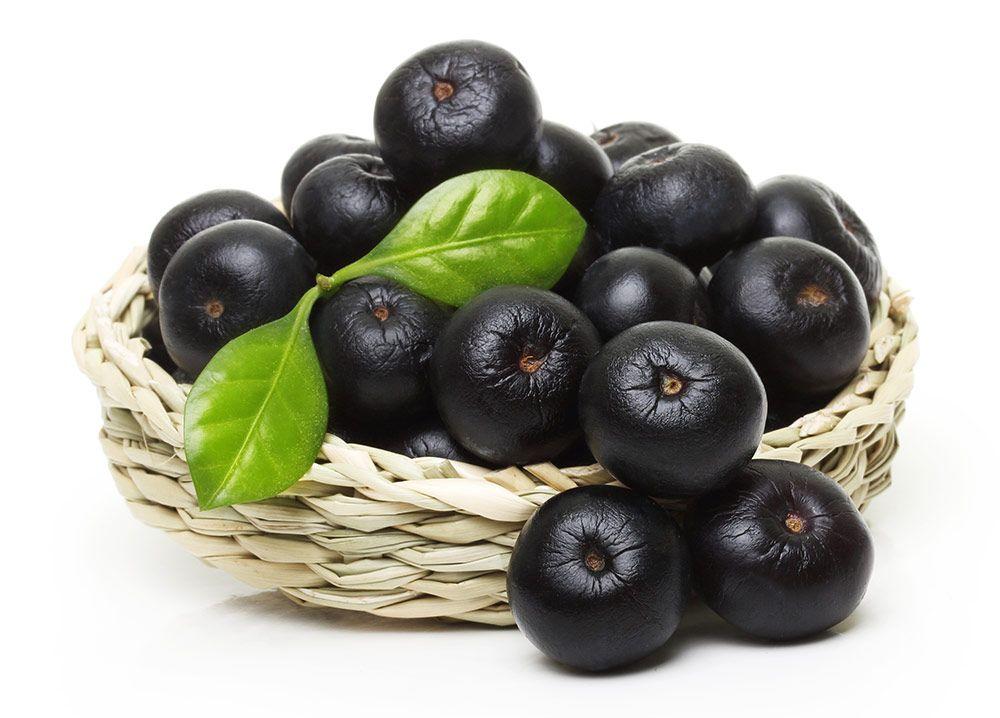 Complementos vitamínicos a base de plantas: alternativa a las vitaminas de síntesis química