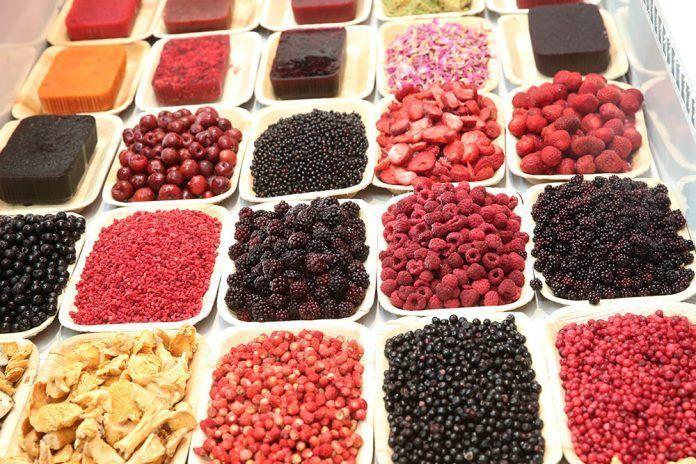 Evidencias científicas del beneficio de los alimentos ecológicos Evidències científiques del benefici dels aliments ecològics