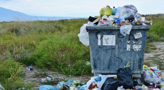 Europa quiere más reducción y reciclaje; España no sabe cómo alcanzará los objetivos