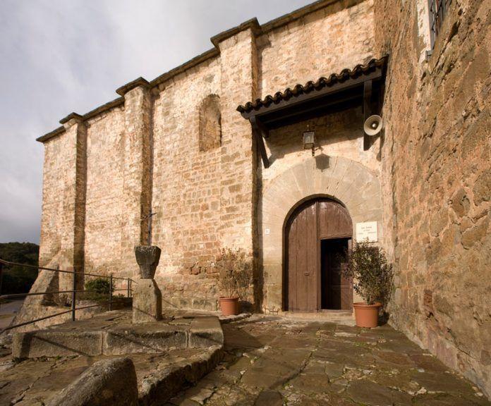 eco turismo el solsonés lleida Ecoturisme: El Solsonès (Lleida), un tresor natural