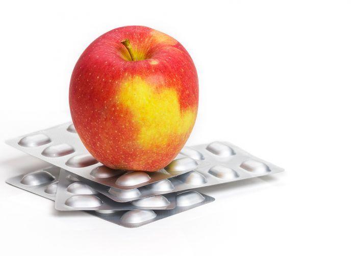 La Nutrición Ortomolecular: Nutriterapia, la medicina preventiva del futuro / La Nutrició Ortomolecular : Nutriteràpia, la medicina preventiva del futur