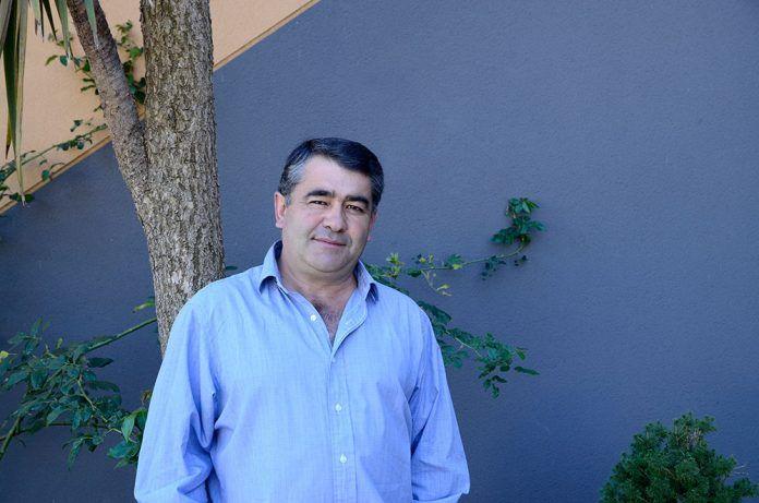 Galicia bio entrevista craega biocultura a coruña