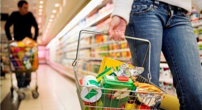 El consumo de productos ecológicos en España creció un 14% en 2017