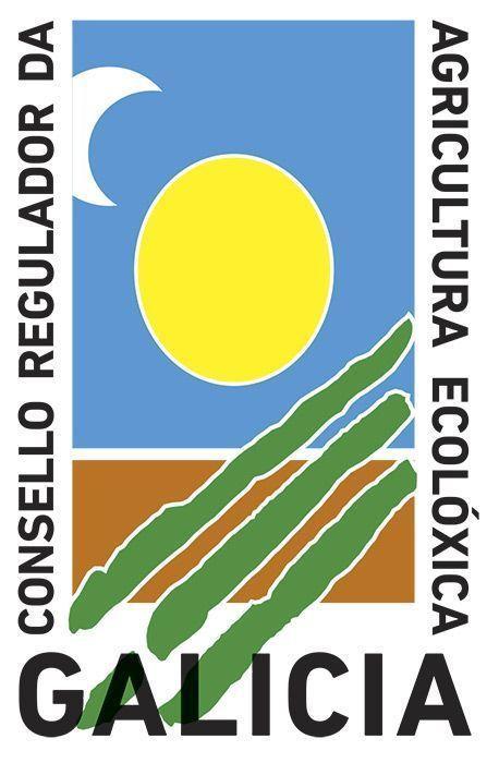 Consello Regulador Agricultura Ecológica de Galicia Craega
