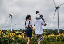 ¿Se puede cerrar el carbón y las nucleares a la vez? ¡Sí!
