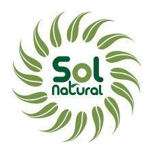 Sol Natural alimentación ecológica bio eco actual distribuidor