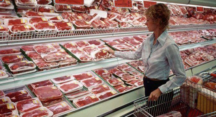 Reducir el consumo de carne y cambiar su cocinado podría disminuir el riesgo de cáncer de mama