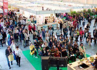 Bioterra 2018: la cita con los productos ecológicos, la bioconstrucción, las energías renovables y el consumo responsable cumple 15 años