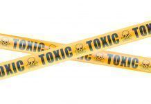 Tóxicos en cosmética: el polyquaternium en el champúTóxicos en cosmética: el polyquaternium en el champú tòxics en cosmètica