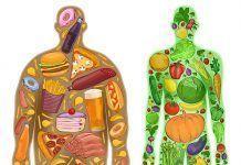 Cómo tratar la Diabetes tipo 2 diabetis tipus 2