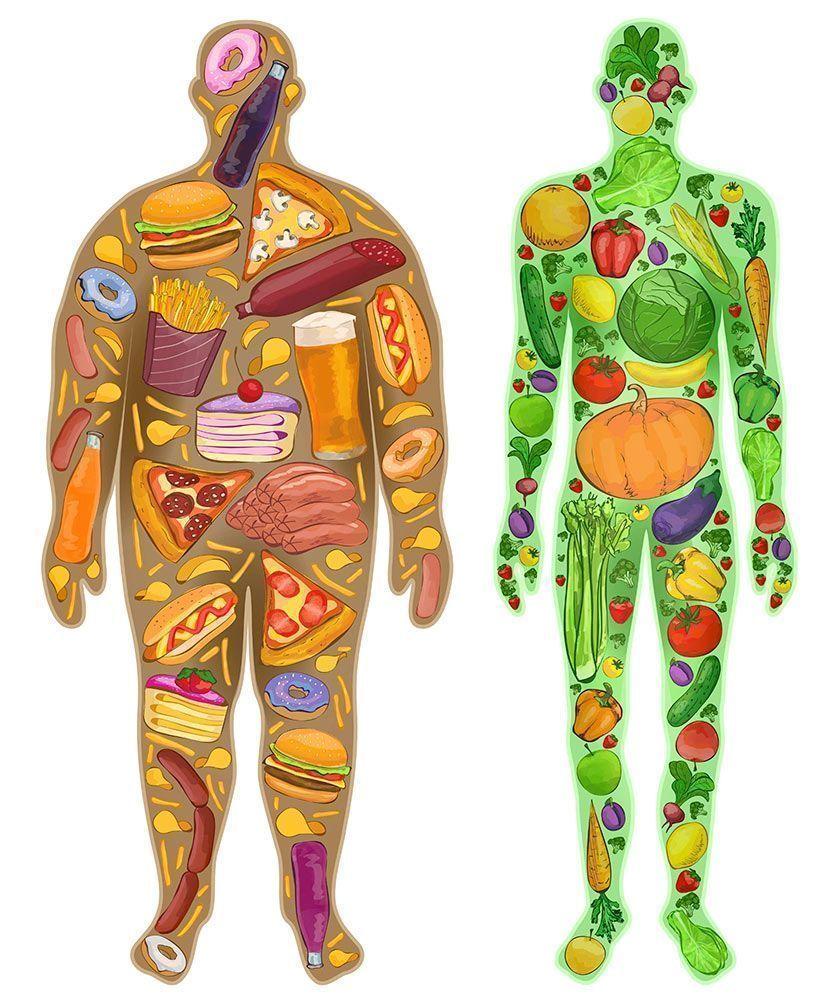 Cómo tratar la Diabetes tipo 2 - Bio Eco Actual