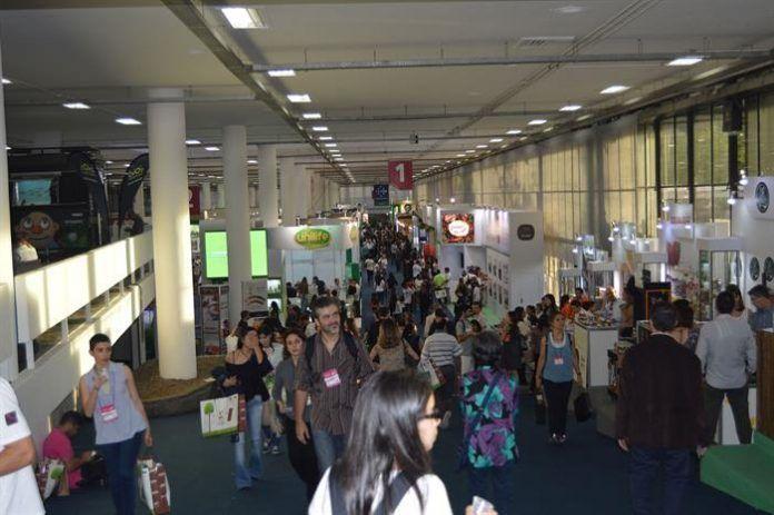 BIOFACH AMERICA LATINA - BIO BRAZIL FAIR to be held in a new venue
