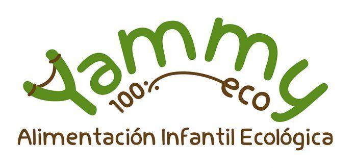 Yammy, alimentación infantil de calidad: Potitos y Galletas ecológicos para bebés y niños alimentació infantil