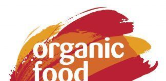 Organic Food Iberia 2019: el sector ecológico profesional se citará en Madrid international organic trade fair