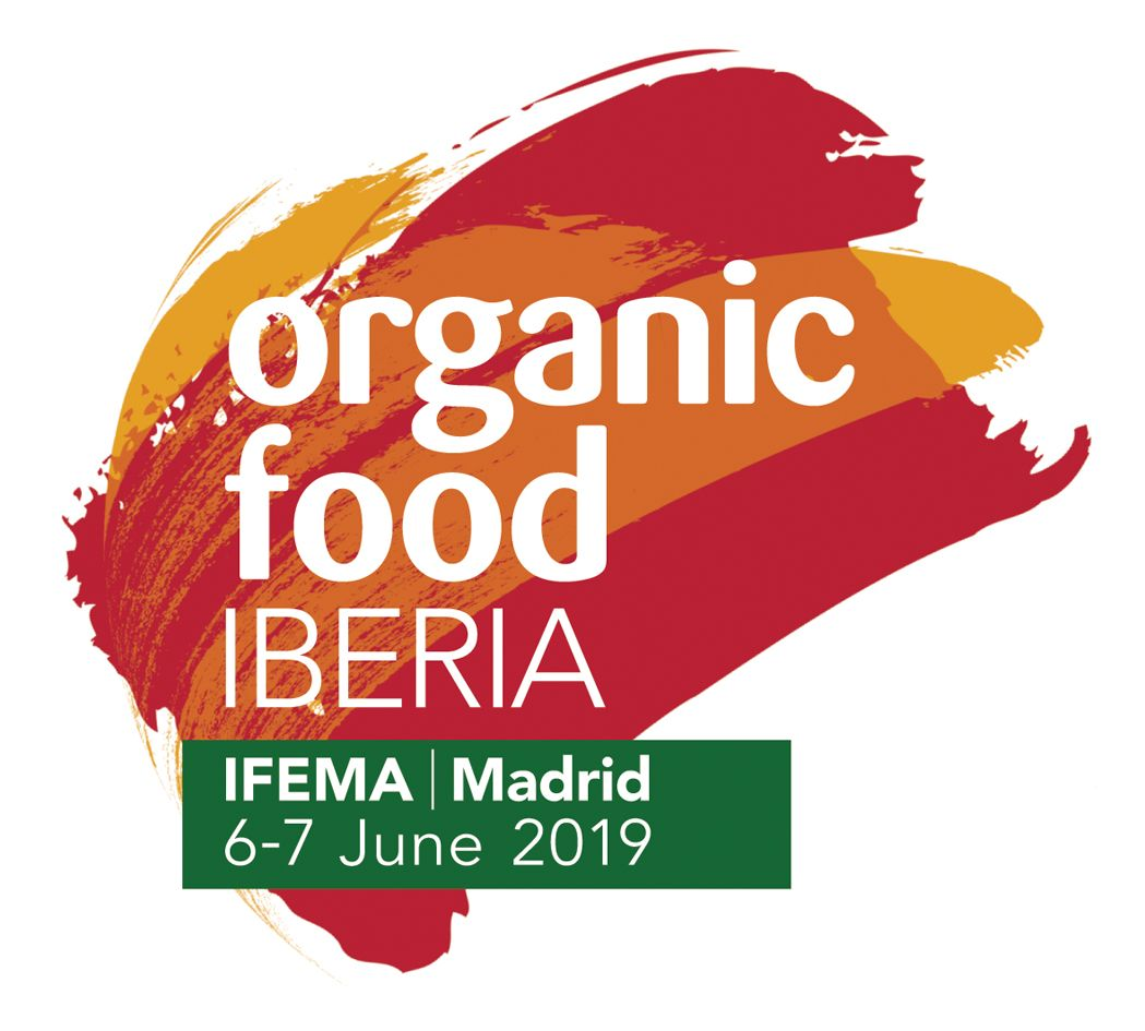 Organic Food Iberia 2019: el sector ecológico profesional se citará en Madrid