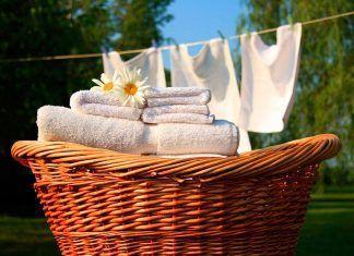 Jabón o detergente sabó o detergent