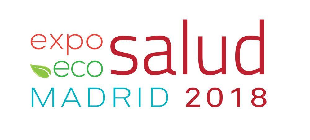 Expo Eco Salud