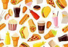 Fast Food: ¿la nueva droga de nuestra sociedad?