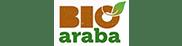 Logo BioAraba