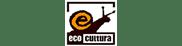 Logo Ecocultura