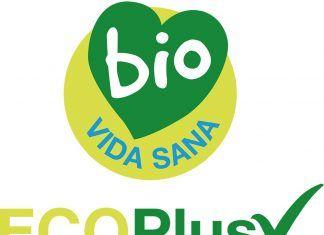 ECOplus√ , nuevo sello de la norma BioVidaSana para reconocer a las empresas más ecológicas