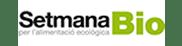 Logo Setmana Bio