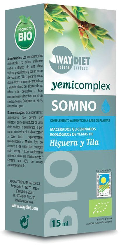 Sommo, de Yemicomplex