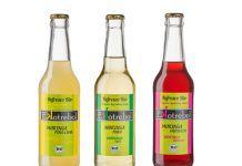Nuevos refrescos ecológicos de Moringa, una bomba de vitaminas, minerales y antioxidantes