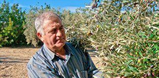 Agricultura ecológica en la Comunitat Valenciana: datos espectaculares