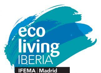 Eco Living Iberia New eco living fair to co-locate with Organic Food Iberia in Madrid next year