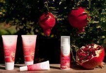Gama facial antiedad Weleda: el cuidado natural más adecuado para cada tipo de piel