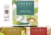Essabó Eco, jabonería de alta gama para cuidar tu salud y el medio ambiente