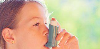 Prevenir y mejorar el asma con la alimentación asma i alimentació