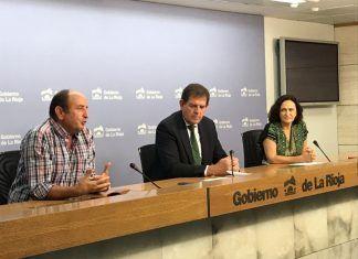 Punto de inflexión para el relanzamiento de la producción ecológica en La Rioja